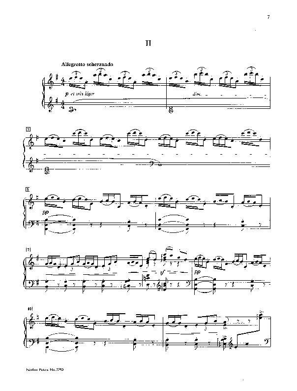 ミュッセ ピアノ楽譜宅配・自費出版サービス「ミュッセ」- オリジナル ...