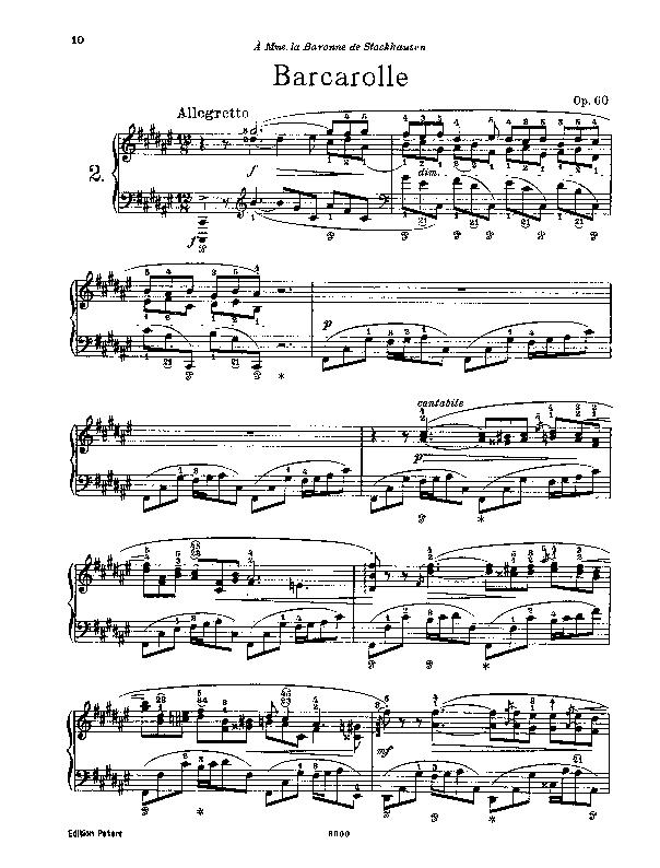 ミュッセ|ピアノ楽譜宅配・自費出版サービス「ミュッセ」- オリジナル ...