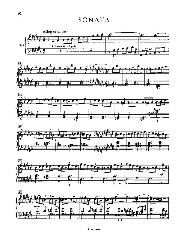 ミュッセ|ピアノ楽譜宅配・自費...